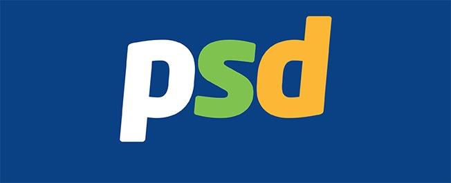 PSD de Caruaru envia Ofício com 15 pontos de sugestões a prefeitura sobre crise do Covid-19