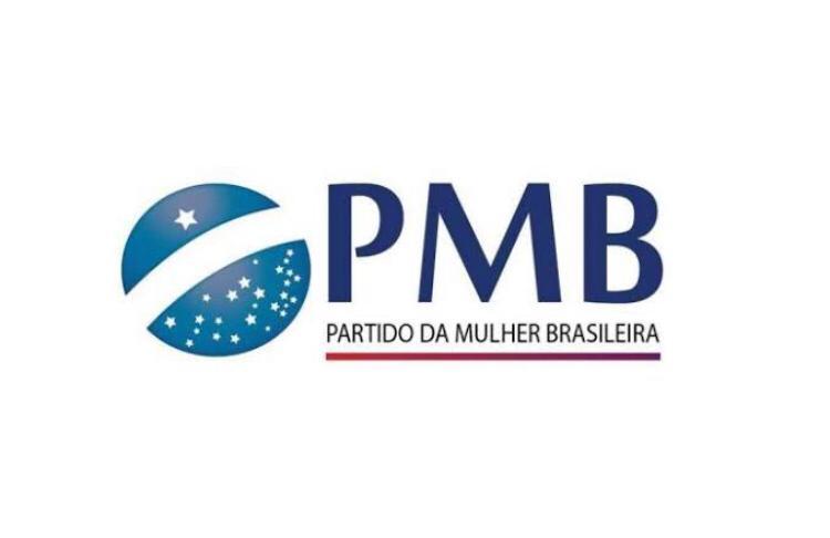 PMB é mais um partido a declarar apoio à Raffiê