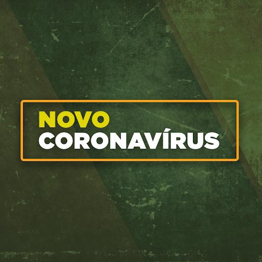 Confira o boletim da Covid-19 divulgado pela Secretaria de Saúde-PE neste domingo (26)