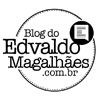 Blog do Edvaldo Magalhães