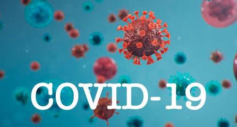 Ministério da Saúde divulga 1.927 casos novos e 113 mortes por Covid-19 em 24 horas