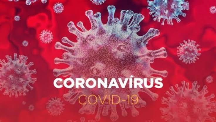 Pernambuco tem mais de 200 pacientes recuperados de Covid-19