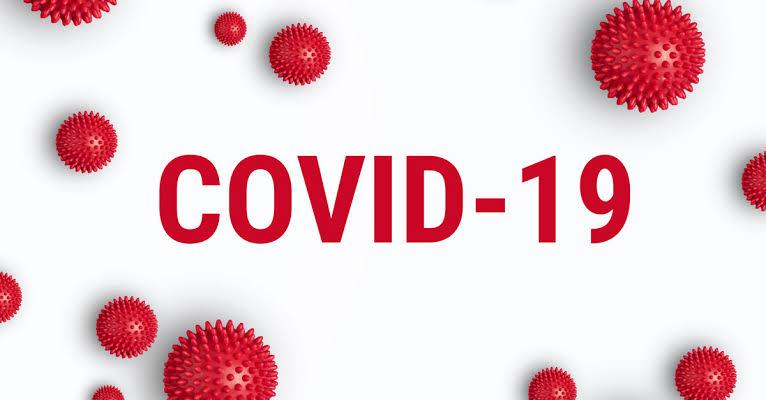 Brasil tem mais de 27 mil pessoas recuperadas de Covid-19; Confira