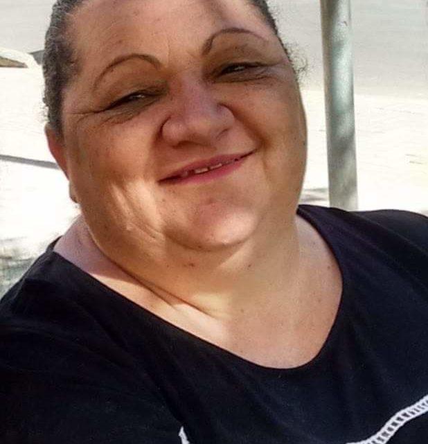 Morre professora vítima de Covid-19 e Secretaria de Educação de Caruaru emite nota