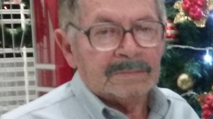 Morre ex-vereador de Caruaru Luiz Tabosa