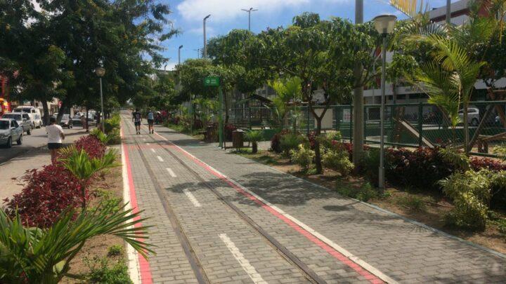 Reabertura de praças e parques e volta das cirurgias eletivas em Caruaru