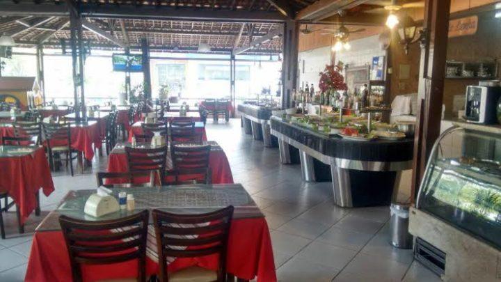 Donos de bares e restaurantes de Caruaru se reúnem com presidente da Abrasel-PE sobre reabertura