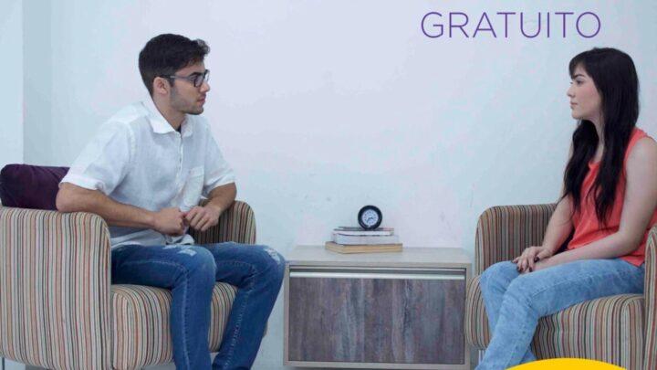 Caruaru: UniFavip oferece atendimento psicológico presencial gratuito