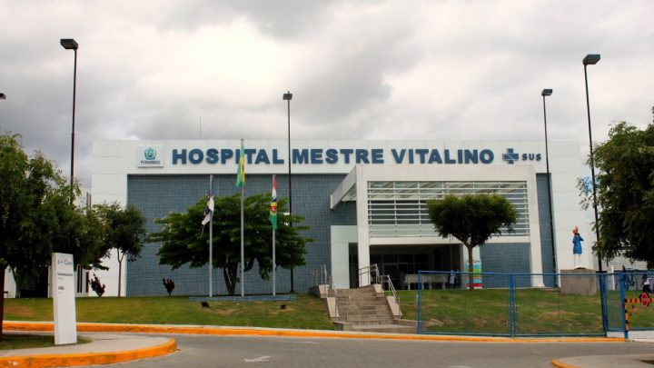 HMV está com processo seletivo aberto para Pessoas com Deficiência (PCD)
