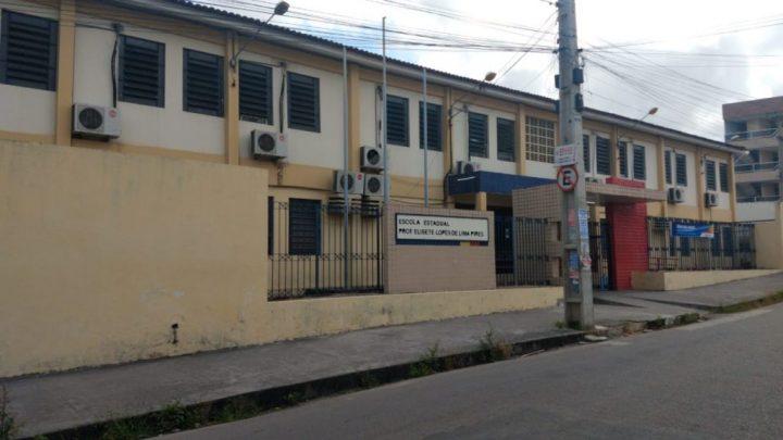 Professores da rede estadual de Pernambuco entram em greve quarta-feira (21)
