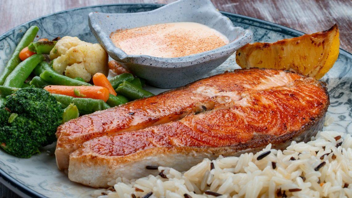 Novembro Azul: conheça os alimentos que previnem o câncer de próstata