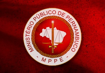 PGJ-PE orienta promotores Eleitorais de todo Estado acerca da não realização de comemorações públicas