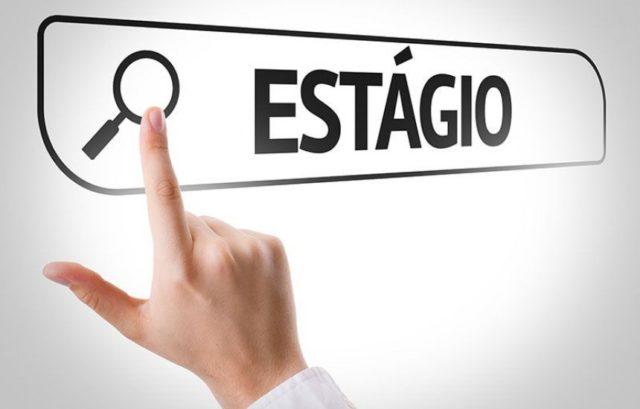 IEL-PE seleciona para vagas de estágio em Caruaru