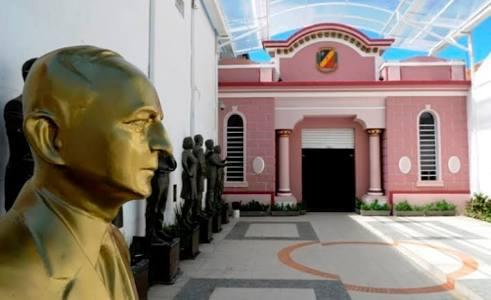 Veja os 23 vereadores eleitos em Caruaru nas eleições 2020