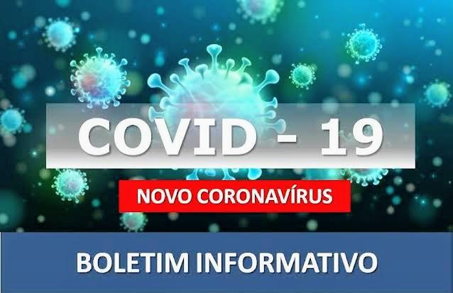 Secretaria de Saúde-PE registra 826 novos casos de covid-19