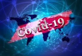 Caruaru registra redução no número de novos casos de covid-19 nas últimas 24 horas