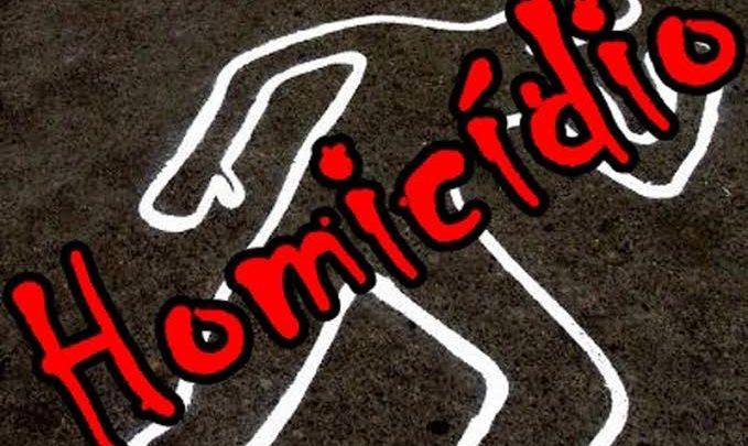 Jovem é assassinado a tiros em Caruaru neste sábado (28)