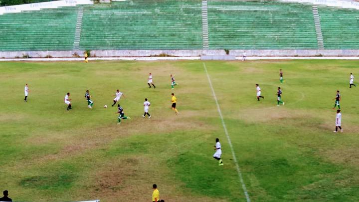 Vera Cruz campeão e Sete de Setembro vice da Série A2 voltam a elite do futebol pernambucano