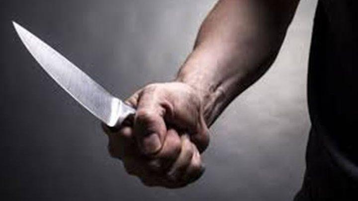 Homem agride a esposa e é morto pelo sogro em Caruaru