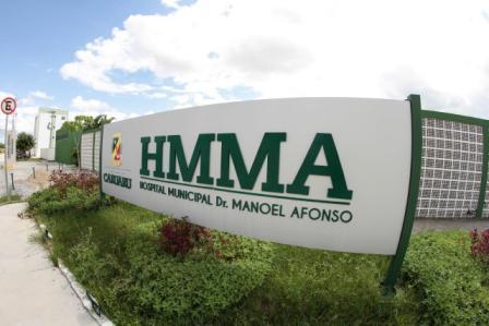 Secretaria de Saúde de Caruaru registra 14 mil casos positivos de Covid-19 até o momento