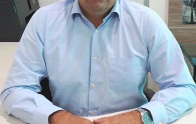 AMTTC substitui a Destra e terá o comando de Diego Bezerra
