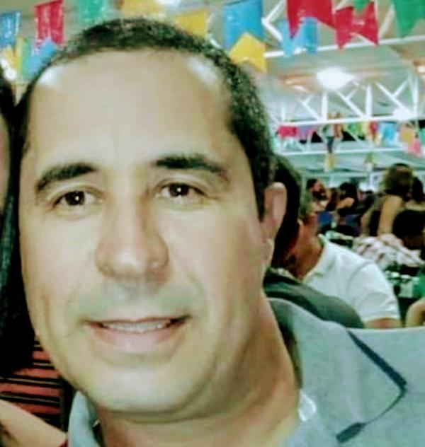 """Morre segunda vítima do acidente na PE-120 no """"Trevo do Formigueiro"""""""