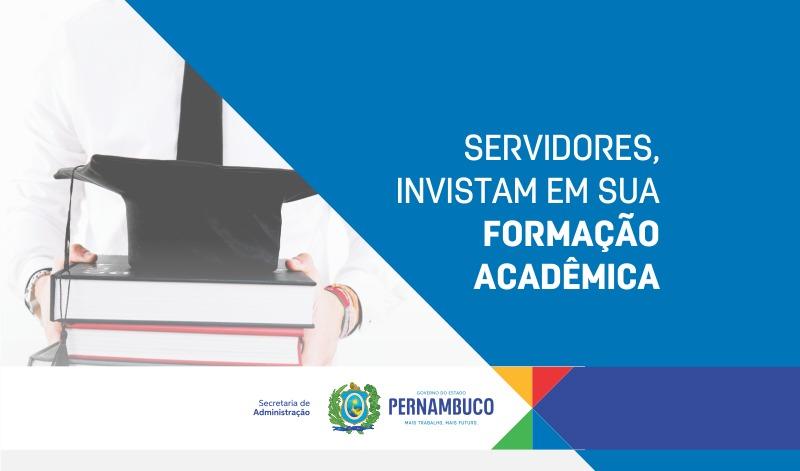 SAD oferece descontos em cursos de graduação e pós-graduação através de convênios com instituições superiores de ensino