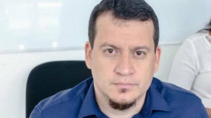 Semana de exonerações e nomeações na Prefeitura de Caruaru