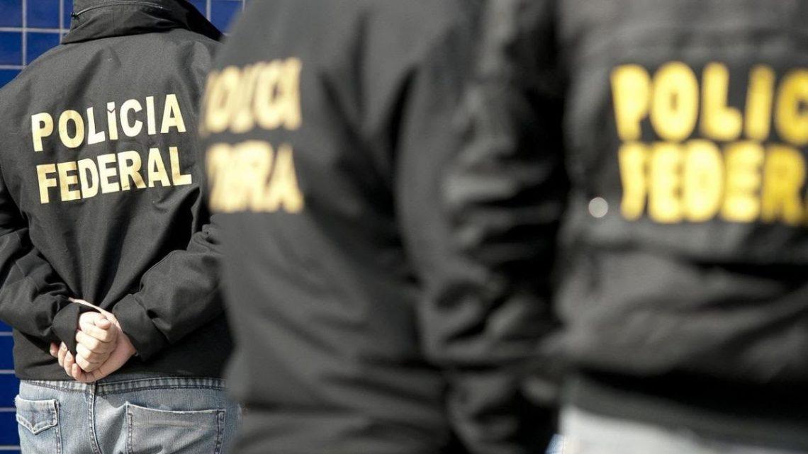 Pernambucana é resgatada de cárcere privado na Bolívia em ação da PF