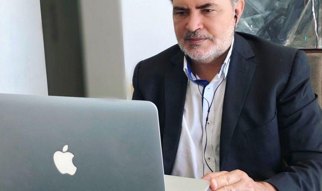 Deputado Tony Gel solicita ao Governo do Estado implantação de unidade do Procon em Toritama