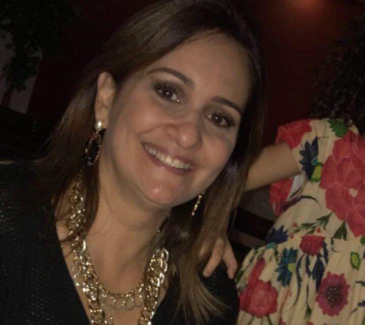 Covid-19: Morre Lúcia Lima ex-presidente da Fundação de Cultura e Turismo de Caruaru