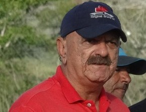 Morre em Caruaru Borges Carvalho aos 71 anos