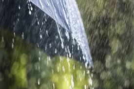 Apac alerta para chuva forte nas próximas 24h no Grande Recife Mata Norte e Sul