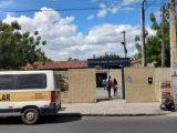 Trabalhadores da rede estadual de ensino entram em greve na segunda-feira em Pernambuco