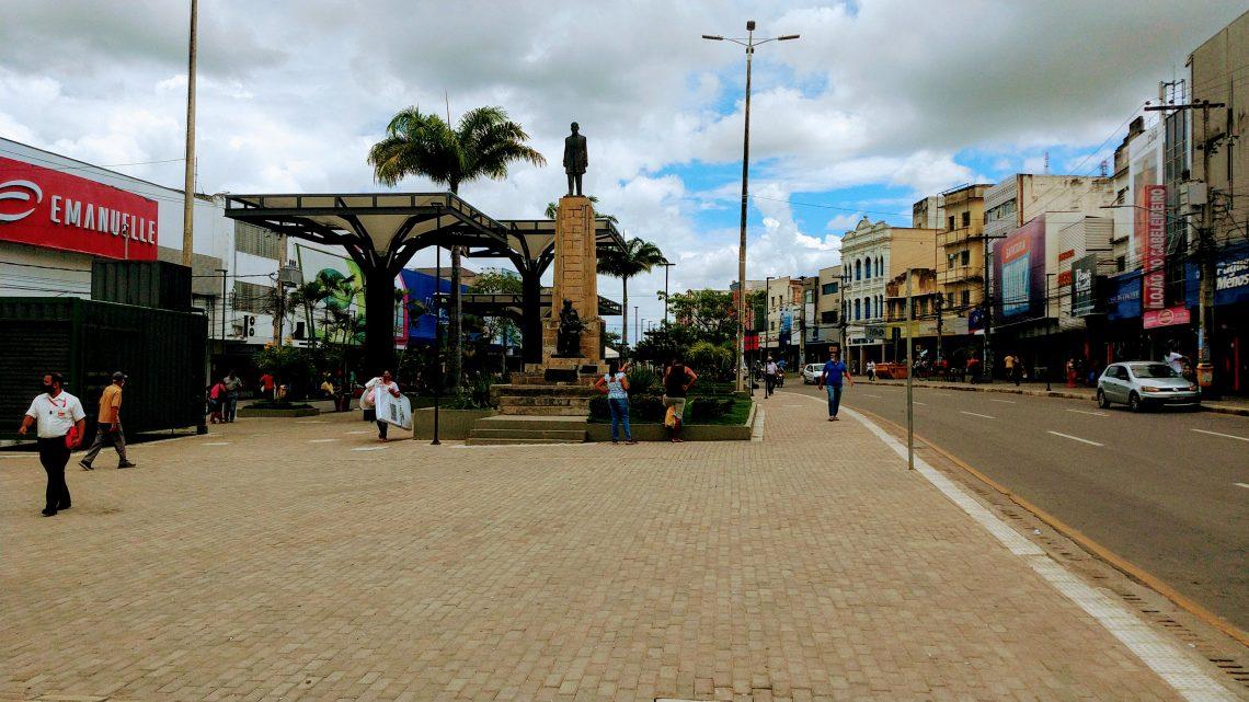 Confira o que abre e fecha em Caruaru no feriado desta quarta-feira (21)