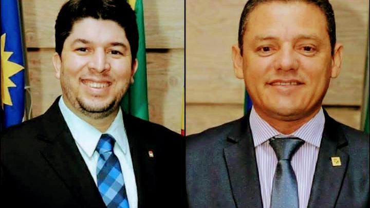 Bancada de oposição divulga relatório sobre 2º governo da prefeita Raquel Lyra