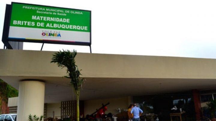 Brites de Albuquerque completa 1º ano de funcionamento com 1,2 mil pacientes curados em Pernambuco