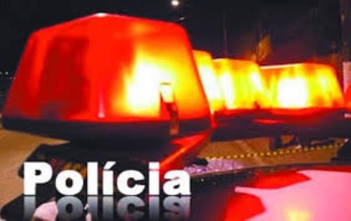 Mais de 20 presos fogem da Cadeia de Serra Talhada
