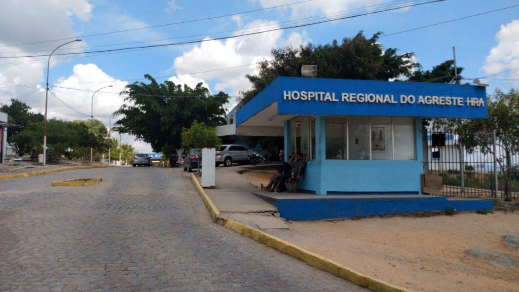 Hospital Regional do Agreste realiza curso sobre identificação do paciente