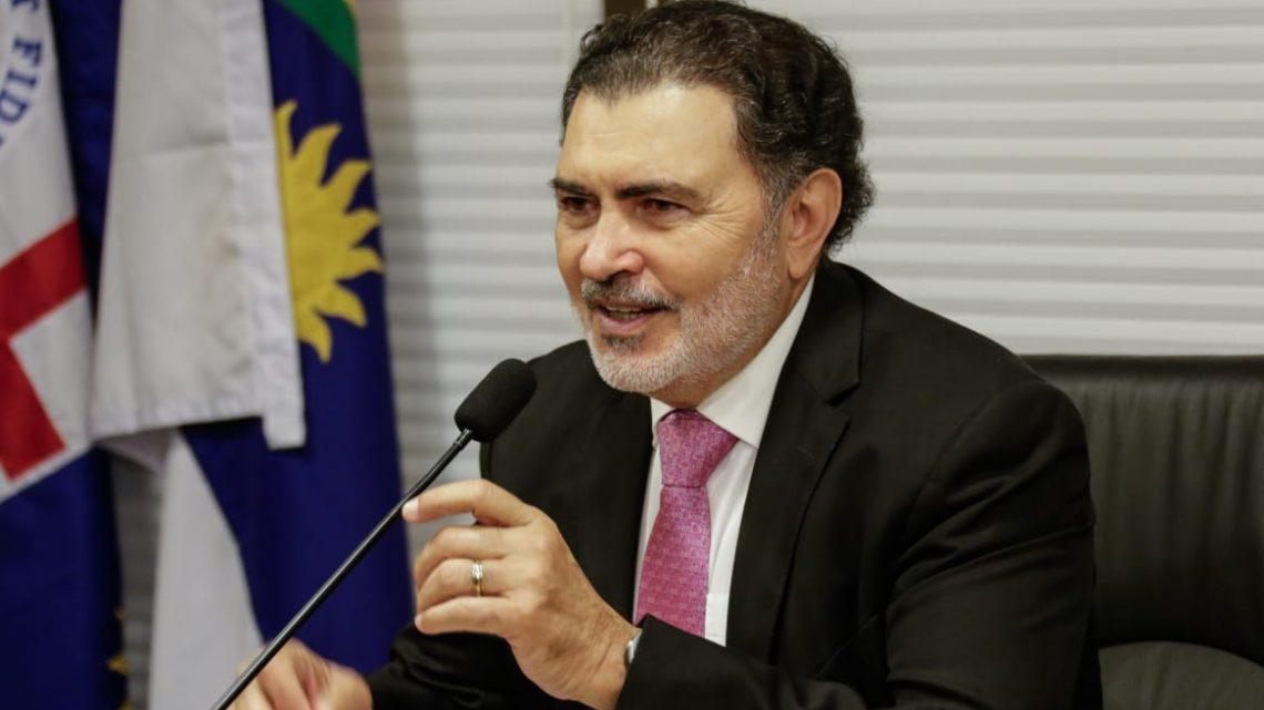 Tony Gel pede que a Sefaz adeque o pagamento do IPVA 2021 ao novo prazo determinado pelo Detran