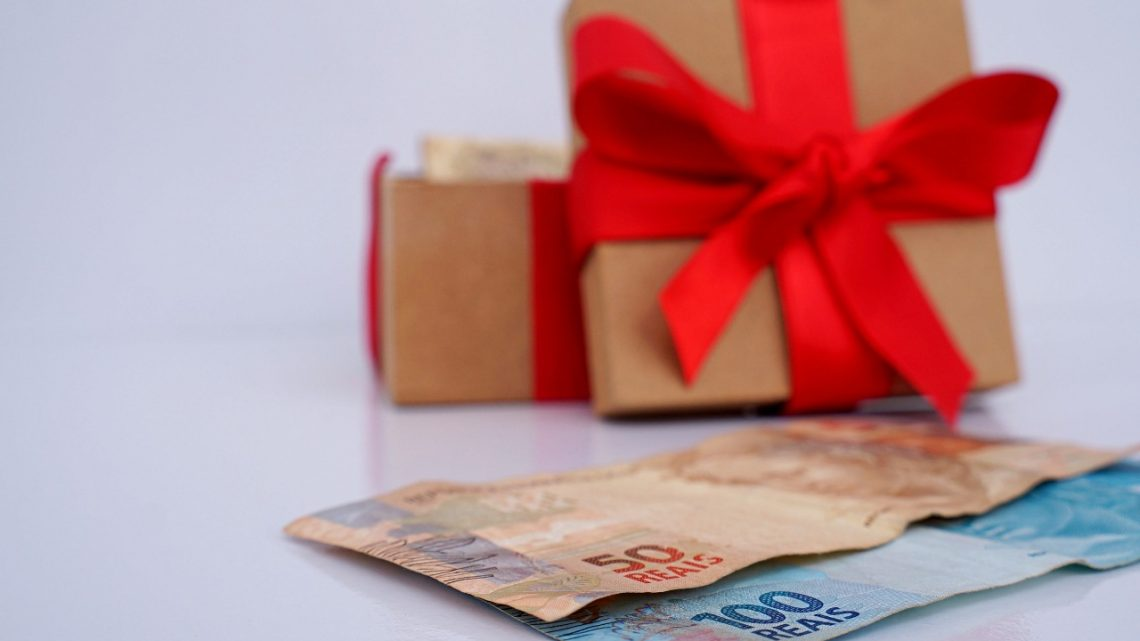 Pelo segundo ano seguido Caruaru sofre impactos econômicos no Dia dos Namorados