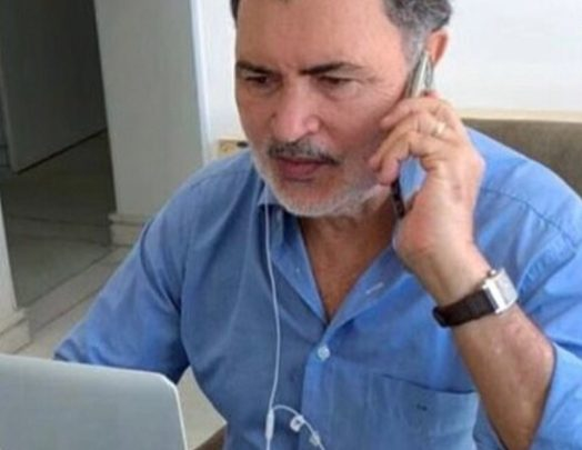 Tony Gel diz ao Governo-PE que é melhor as Feiras da Sulanca voltarem a funcionar normalmente do que continuarem de forma irregular