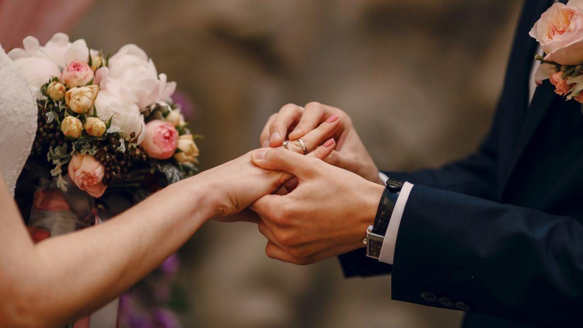 Casamento Coletivo online em Caruaru com inscrições prorrogadas para 21 de junho