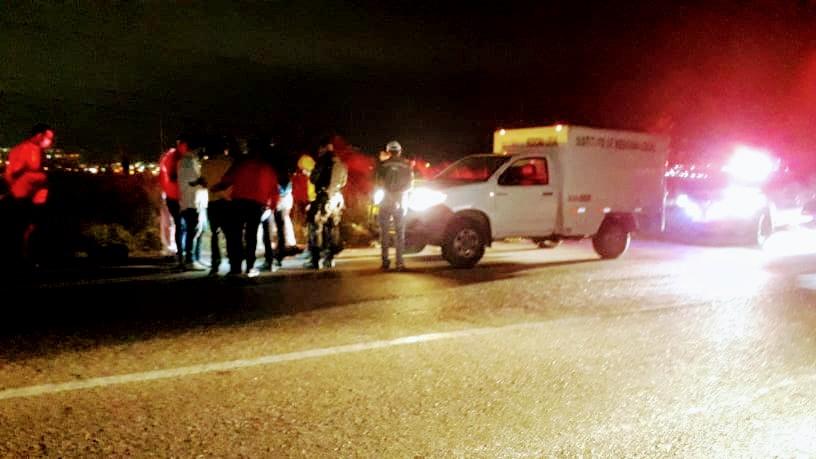 Jovem é morto a tiros e corpo encontrado às margens da BR 232 em Caruaru