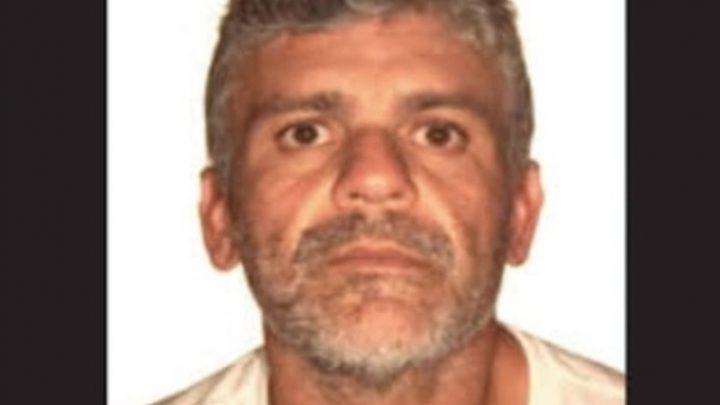 Preso no Maranhão suspeito de matar funcionário da Celpe em Limoeiro